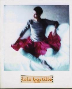 LADANSEUSEDE LA BASTILLE001